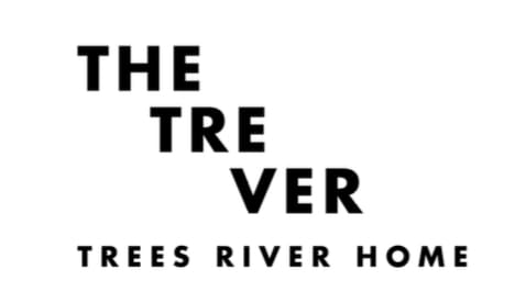 The Tre Ver (Former Raintree Gardens)